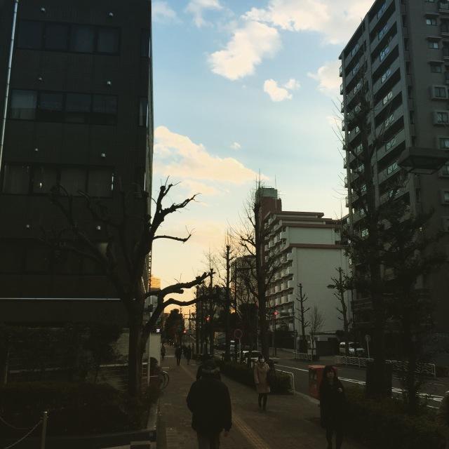2015/01/img_2590.jpg