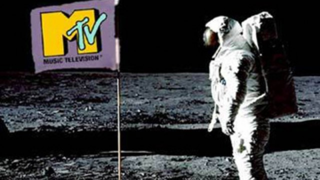 mtv-s-30th-anniversary-has-youtube-killed-the-video-star-46cfabcc26-640x360